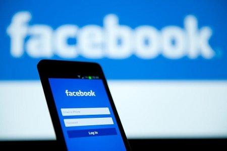 Без Facebook-клиента смартфон проработает на 20% дольше