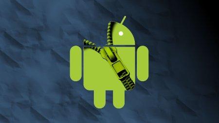 Опасный троян Xiny заразил десятки игр в Google Play