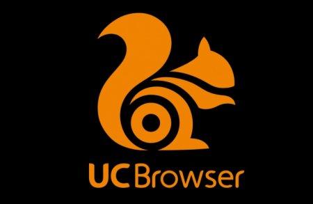 Android-версию UC Browser научили экономить интернет