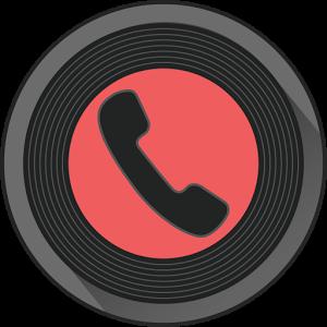 Запись звонков и разговоров