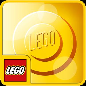 3D каталог LEGO