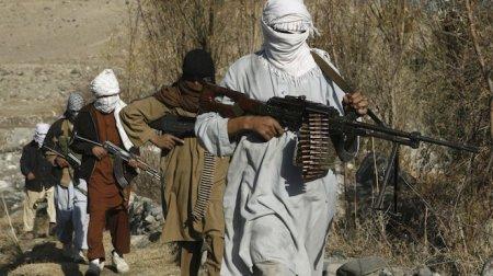 Приложение террористов «Талибан» удалили из Google Play