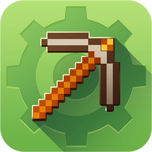 Master for Minecraft-Launcher