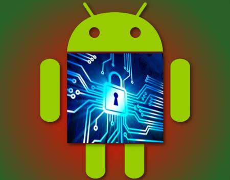Систему безопасности Android снова обновили
