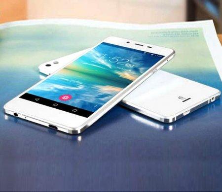 Китайский Android-смартфон признан самым лучшим в мире
