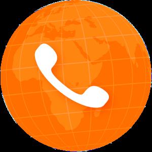 Libon - Международные звонки