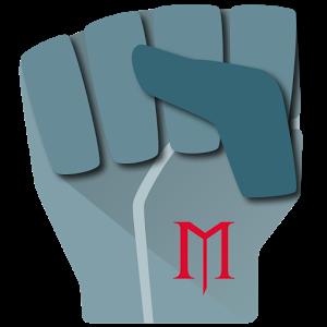 PowerGrasp - файловый менеджер