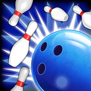 PBA Bowling Challenge