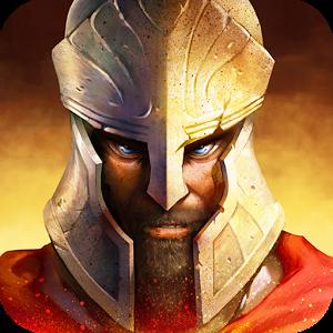 Войны Спарты – Империя Чести