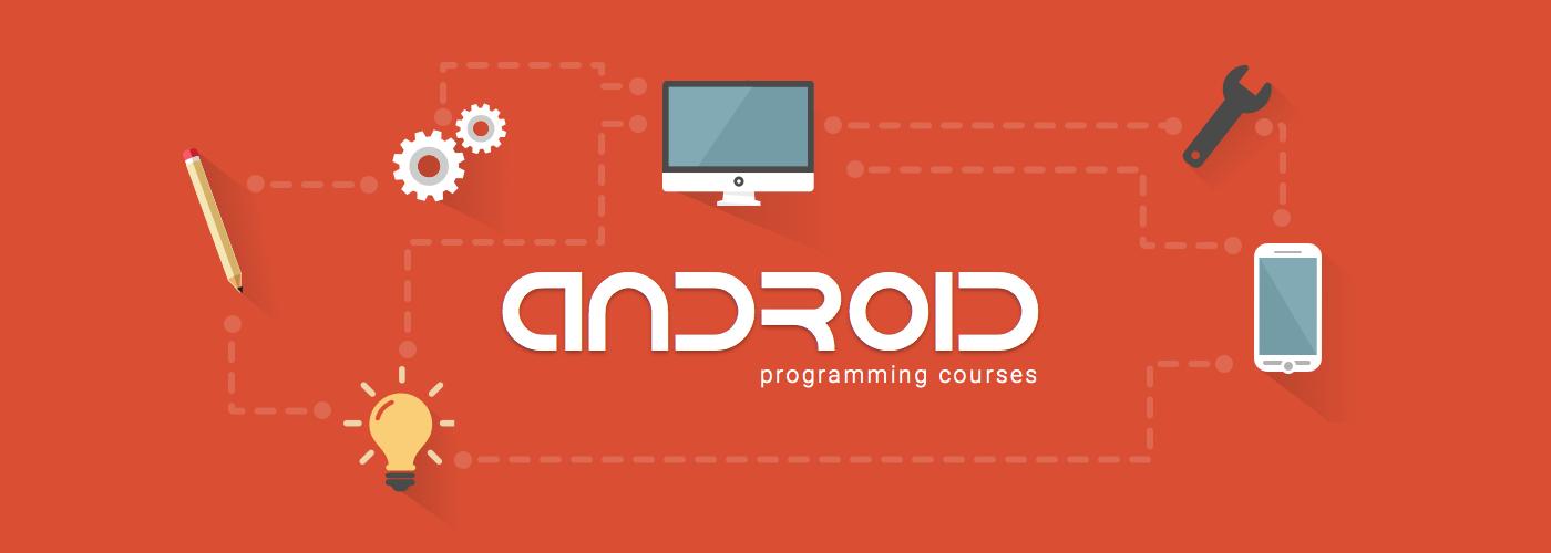 Google открывает бесплатные Android-курсы для новичков