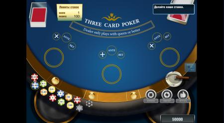 Знаменитые игроки в покер