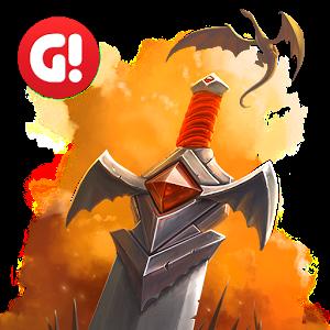 Башни драконов