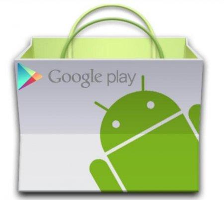 Фантастическая опция «ранний доступ» в магазине Google Play