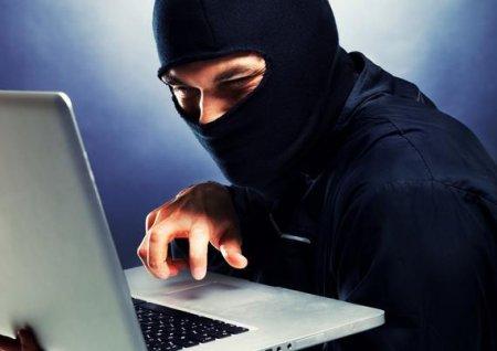14% россиян панически боятся Google и Facebook