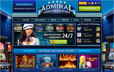Casino.com - Online Casino | $/€400 Welcome Bonus