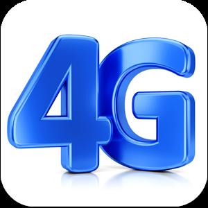 4G.Браузер для Android