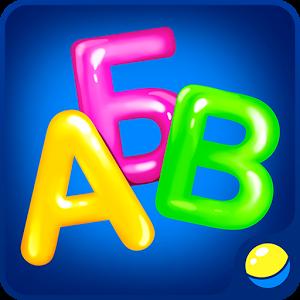 Азбука – алфавит для детей