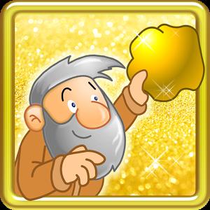 Gold Miner – золотоискатель