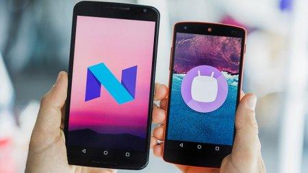 ТОП-10 улучшений Android 7.0,  о которых вы не слышали